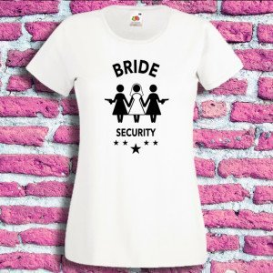 t-shirt-bianca-addio-nubilato-security
